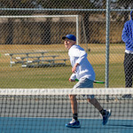 2021-03-30 Dixie HS Tennis vs Canyon View - 3rd Singles_0006