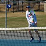 2021-03-30 Dixie HS Tennis vs Canyon View - 3rd Singles_0014