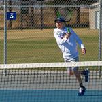 2021-03-30 Dixie HS Tennis vs Canyon View - 3rd Singles_0013