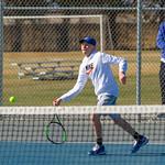 2021-03-30 Dixie HS Tennis vs Canyon View - 3rd Singles_0007