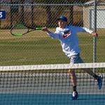2021-03-30 Dixie HS Tennis vs Canyon View - 3rd Singles_0012