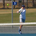 2021-03-30 Dixie HS Tennis vs Canyon View - 3rd Singles_0004