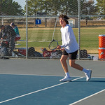 2021-03-30 Dixie HS Tennis vs Canyon View - JV_0100