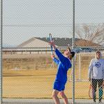 2021-03-30 Dixie HS Tennis vs Canyon View - JV_0114