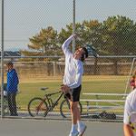 2021-03-30 Dixie HS Tennis vs Canyon View - JV_0107