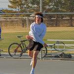 2021-03-30 Dixie HS Tennis vs Canyon View - JV_0110
