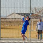 2021-03-30 Dixie HS Tennis vs Canyon View - JV_0115