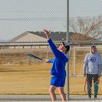 2021-03-30 Dixie HS Tennis vs Canyon View - JV_0113