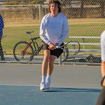 2021-03-30 Dixie HS Tennis vs Canyon View - JV_0111
