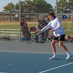 2021-03-30 Dixie HS Tennis vs Canyon View - JV_0101