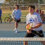 2021-03-30 Dixie HS Tennis vs Canyon View - JV_0112