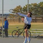 2021-03-30 Dixie HS Tennis vs Canyon View - JV_0108