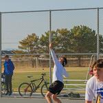 2021-03-30 Dixie HS Tennis vs Canyon View - JV_0104