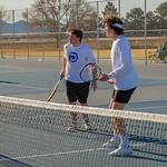 2021-03-30 Dixie HS Tennis vs Canyon View - JV_0102