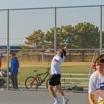 2021-03-30 Dixie HS Tennis vs Canyon View - JV_0106