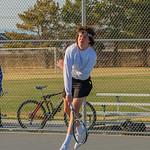2021-03-30 Dixie HS Tennis vs Canyon View - JV_0109