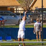 2021-04-13 Dixie HS Tennis vs Desert Hills - 3rd Singles_0002