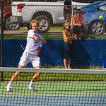 2021-04-13 Dixie HS Tennis vs Desert Hills - 3rd Singles_0012