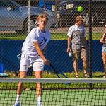 2021-04-13 Dixie HS Tennis vs Desert Hills - 3rd Singles_0007