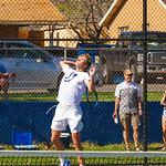 2021-04-13 Dixie HS Tennis vs Desert Hills - 3rd Singles_0003