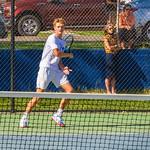 2021-04-13 Dixie HS Tennis vs Desert Hills - 3rd Singles_0013