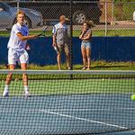 2021-04-13 Dixie HS Tennis vs Desert Hills - 3rd Singles_0009