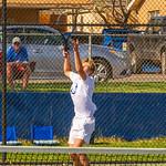 2021-04-13 Dixie HS Tennis vs Desert Hills - 3rd Singles_0016