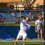 2021-04-13 Dixie HS Tennis vs Desert Hills - 3rd Singles_0005
