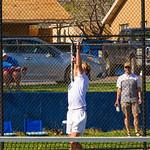 2021-04-13 Dixie HS Tennis vs Desert Hills - 3rd Singles_0001