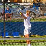 2021-04-13 Dixie HS Tennis vs Desert Hills - 3rd Singles_0015