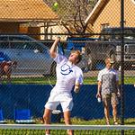 2021-04-13 Dixie HS Tennis vs Desert Hills - 3rd Singles_0004