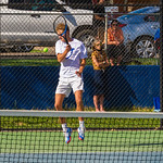 2021-04-13 Dixie HS Tennis vs Desert Hills - 3rd Singles_0011