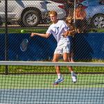 2021-04-13 Dixie HS Tennis vs Desert Hills - 3rd Singles_0010