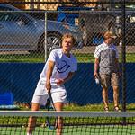 2021-04-13 Dixie HS Tennis vs Desert Hills - 3rd Singles_0006
