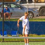 2021-04-13 Dixie HS Tennis vs Desert Hills - 3rd Singles_0014