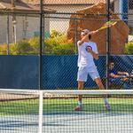 2021-04-13 Dixie HS Tennis vs Desert Hills - JV - Sam McConnell_0004