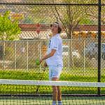 2021-04-13 Dixie HS Tennis vs Desert Hills - JV - Sam McConnell_0015