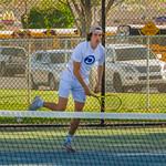 2021-04-13 Dixie HS Tennis vs Desert Hills - JV - Sam McConnell_0014