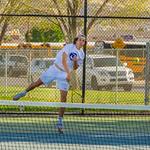 2021-04-13 Dixie HS Tennis vs Desert Hills - JV - Sam McConnell_0013