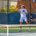2021-04-13 Dixie HS Tennis vs Desert Hills - JV - Sam McConnell_0003