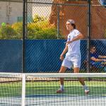 2021-04-13 Dixie HS Tennis vs Desert Hills - JV - Sam McConnell_0001