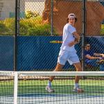 2021-04-13 Dixie HS Tennis vs Desert Hills - JV - Sam McConnell_0006