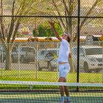 2021-04-13 Dixie HS Tennis vs Desert Hills - JV - Sam McConnell_0009