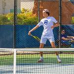 2021-04-13 Dixie HS Tennis vs Desert Hills - JV - Sam McConnell_0002