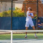 2021-04-13 Dixie HS Tennis vs Desert Hills - JV - Sam McConnell_0005