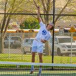 2021-04-13 Dixie HS Tennis vs Desert Hills - JV - Sam McConnell_0011