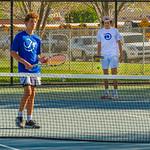 2021-04-13 Dixie HS Tennis vs Desert Hills - JV - Sam McConnell_0007