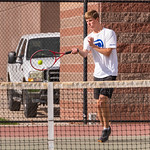 2021-04-15 Dixie HS JV Tennis vs Hurricane - Aiden & Carson_0011
