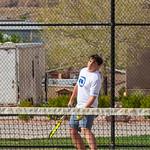2021-04-15 Dixie HS JV Tennis vs Hurricane - Aiden & Carson_0045