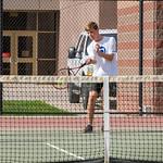 2021-04-15 Dixie HS JV Tennis vs Hurricane - Aiden & Carson_0036